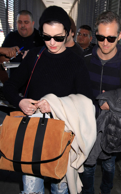 The Many Bags of Celebs at the 2014 Sundance Film Festival-2