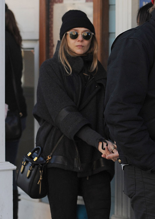 The Many Bags of Celebs at the 2014 Sundance Film Festival-3