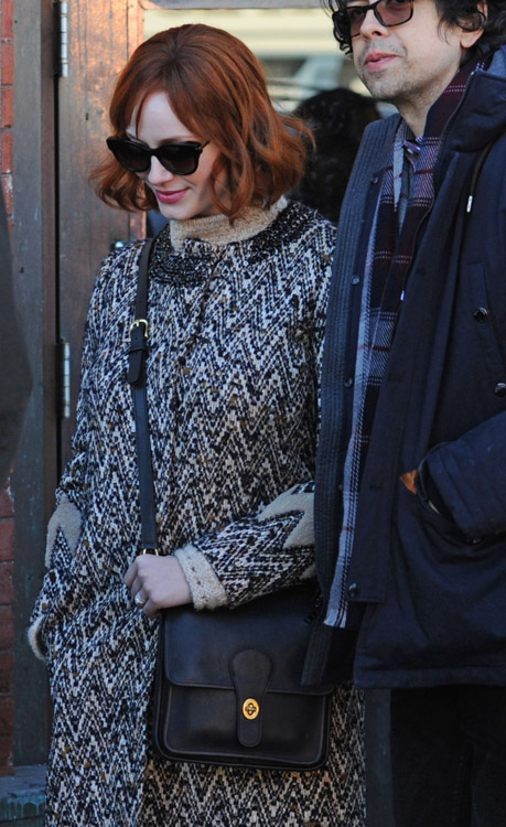The Many Bags of Celebs at the 2014 Sundance Film Festival-4