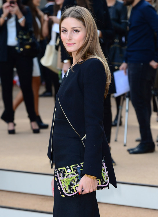 The Many Bags of Olivia Palermo Part Two-6