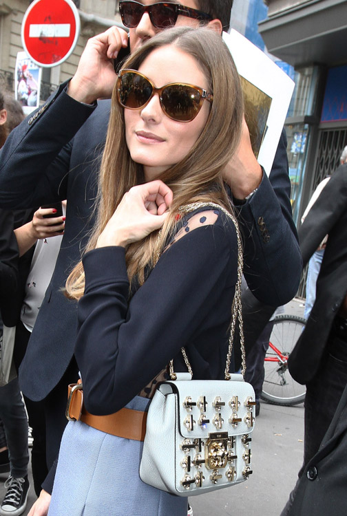 The Many Bags of Olivia Palermo Part Two-7