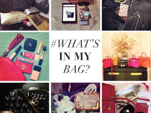 #PBWIMB Instagram Roundup – January 9
