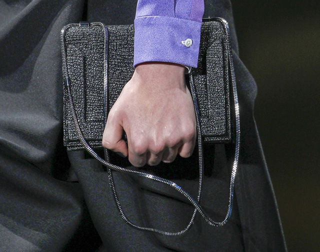 3.1 Phillip Lim Fall 2014 Handbags 1