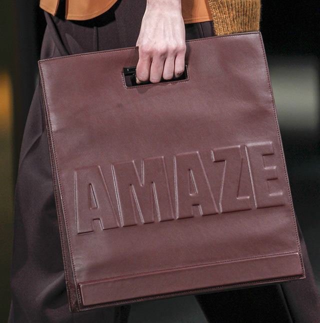 3.1 Phillip Lim Fall 2014 Handbags 10