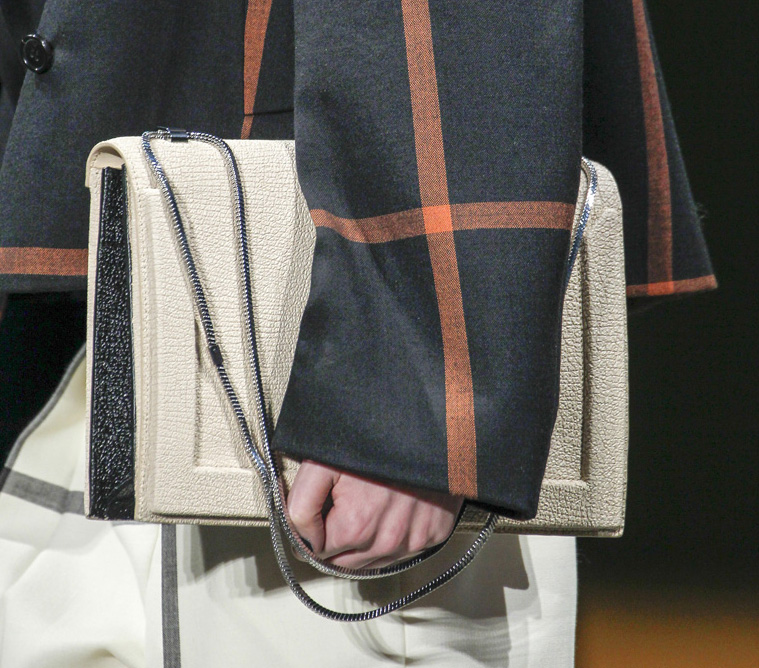 3.1 Phillip Lim Fall 2014 Handbags 12