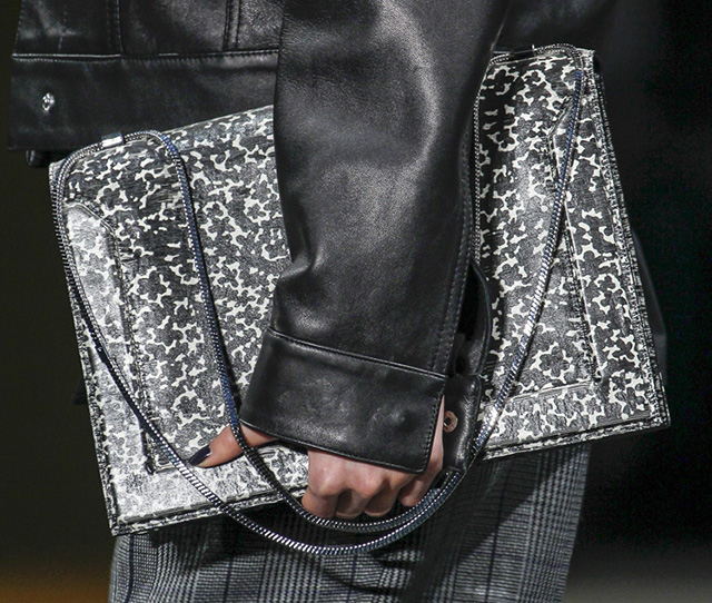3.1 Phillip Lim Fall 2014 Handbags 13
