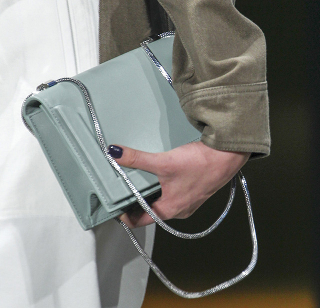 3.1 Phillip Lim Fall 2014 Handbags 15