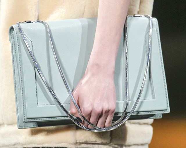 3.1 Phillip Lim Fall 2014 Handbags 16