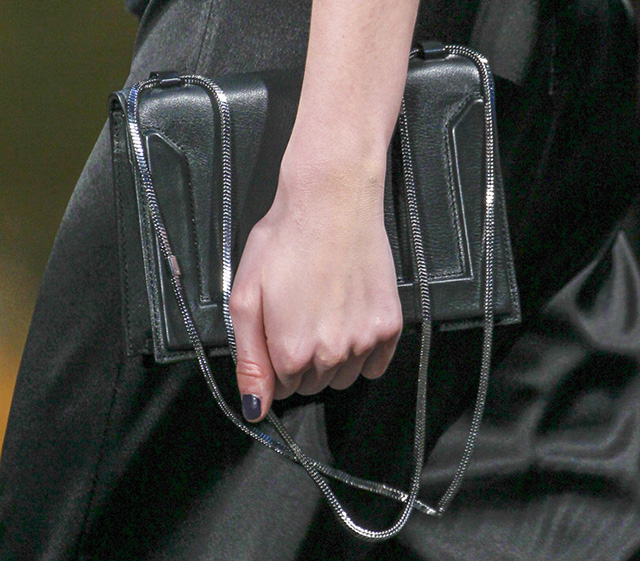 3.1 Phillip Lim Fall 2014 Handbags 18