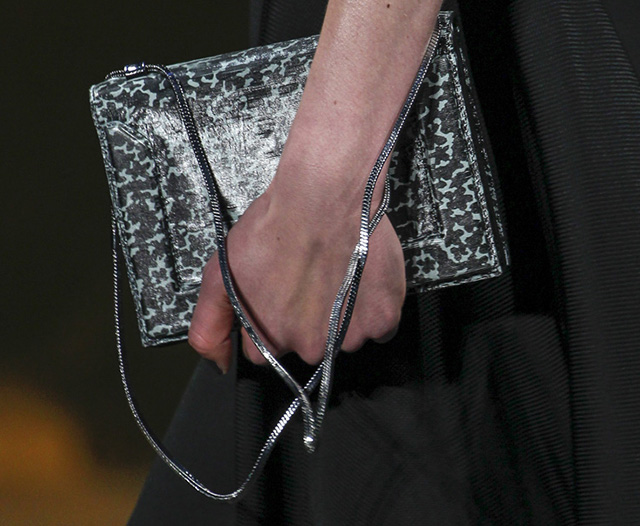 3.1 Phillip Lim Fall 2014 Handbags 2