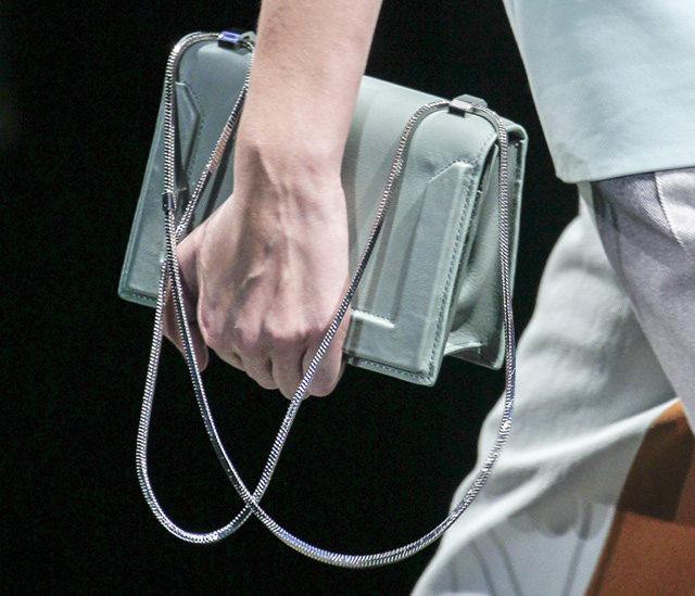 3.1 Phillip Lim Fall 2014 Handbags 4