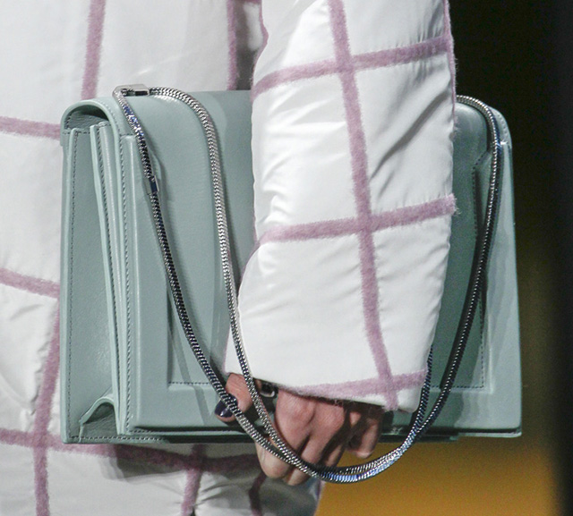 3.1 Phillip Lim Fall 2014 Handbags 5