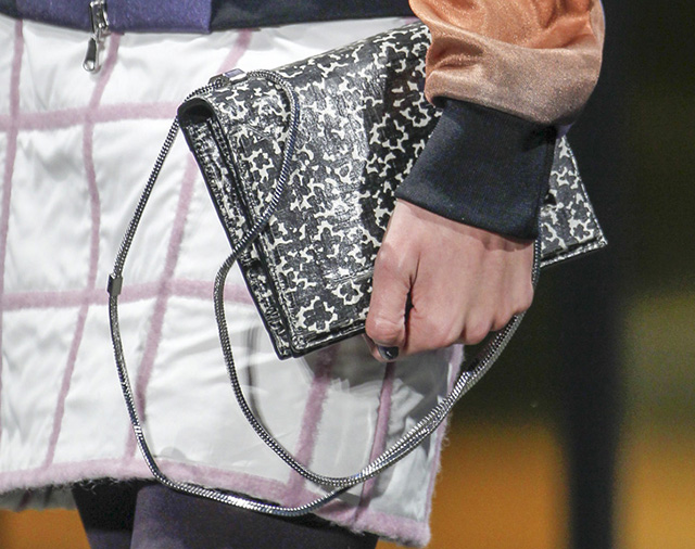 3.1 Phillip Lim Fall 2014 Handbags 6