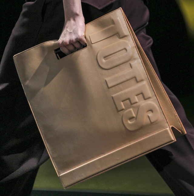 3.1 Phillip Lim Fall 2014 Handbags 7
