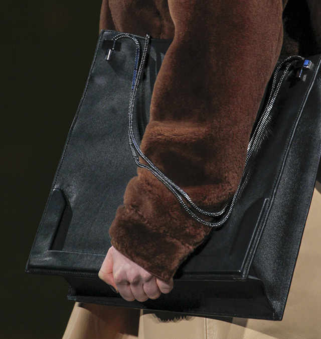 3.1 Phillip Lim Fall 2014 Handbags 8