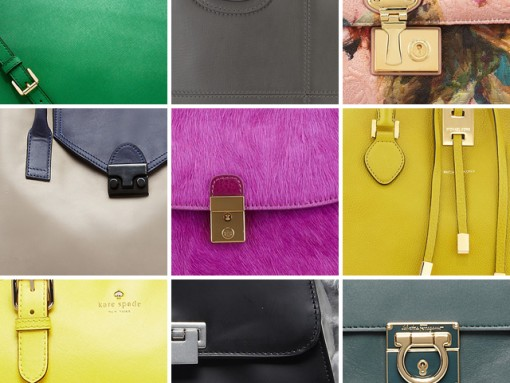 Salvatore Ferragamo Givenchy Archives - PurseBlog 176b89015195f