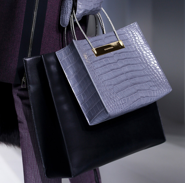 Balenciaga Fall 2014 Handbags 2