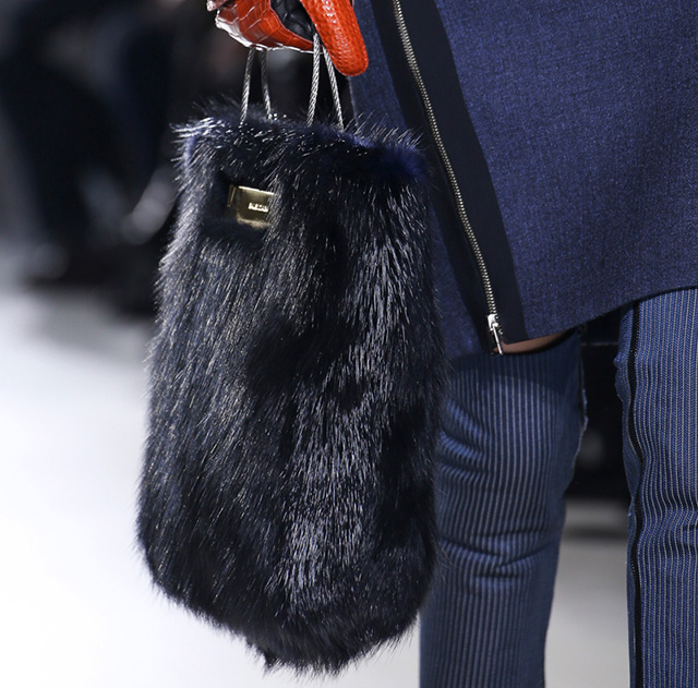 Balenciaga Fall 2014 Handbags 5