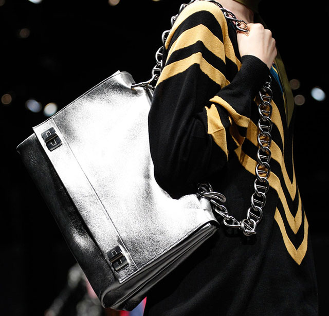 Best Bags of Milan Fashion Week Fall 2014 12