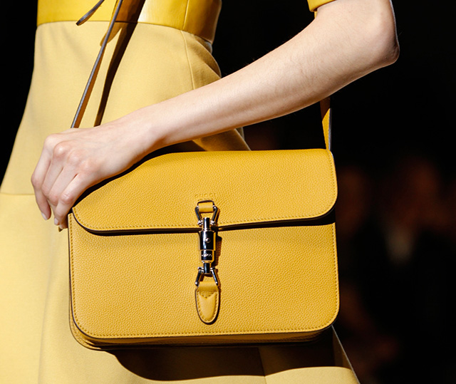 Best Bags of Milan Fashion Week Fall 2014 5