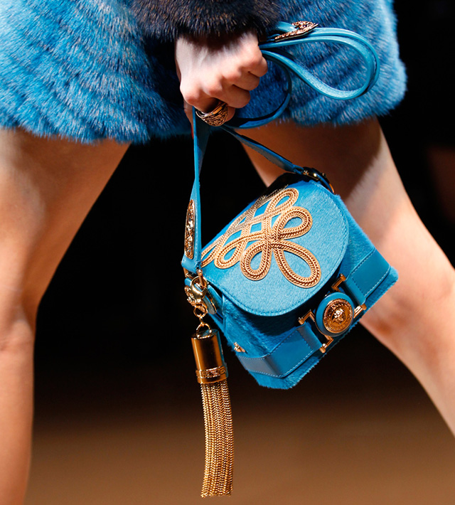 Best Bags of Milan Fashion Week Fall 2014 8