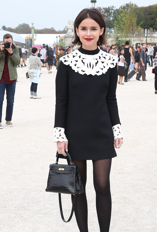 Best Bags of Spring 2014 Fashion Week Street Style-16