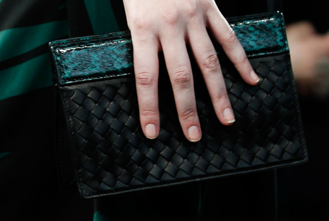 Bottega Veneta Fall 2014 Handbags 18