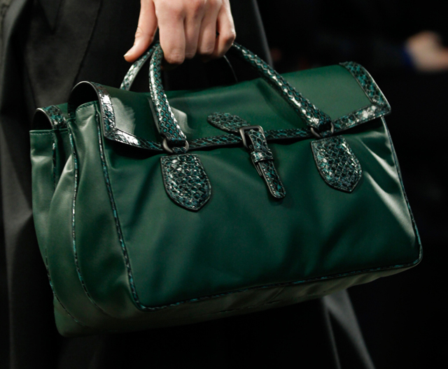 Bottega Veneta Fall 2014 Handbags 20