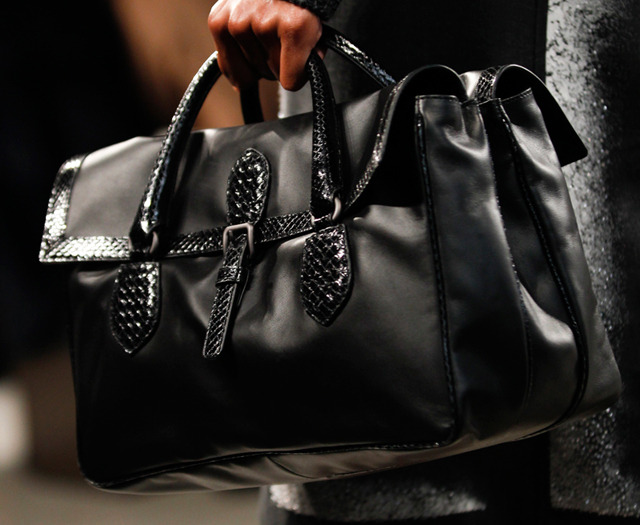 Bottega Veneta Fall 2014 Handbags 21
