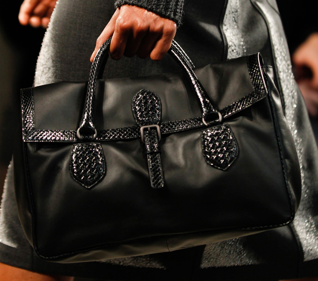 Bottega Veneta Fall 2014 Handbags 7