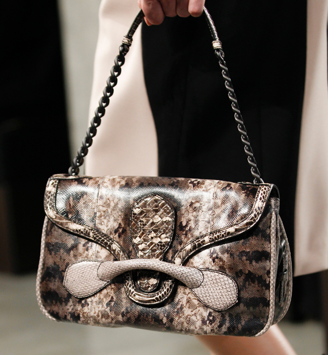 Bottega Veneta Fall 2014 Handbags 9