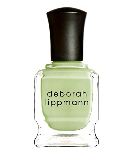 Deborah Lippmann Spring Buds Nail Polish