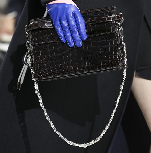 Dior Fall 2014 Handbags 17