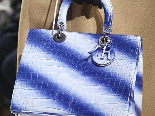 Christian Dior Handbags and Purses - Page 7 of 13 - PurseBlog 2e56130f738c4