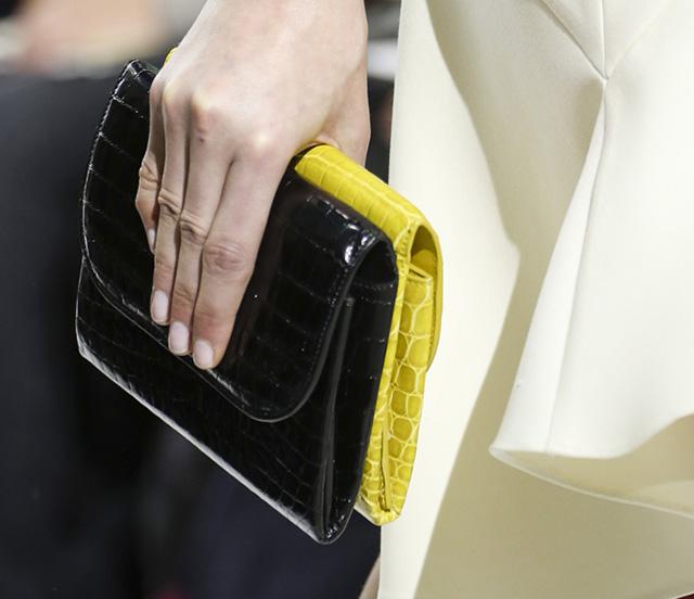 Dior Fall 2014 Handbags 6