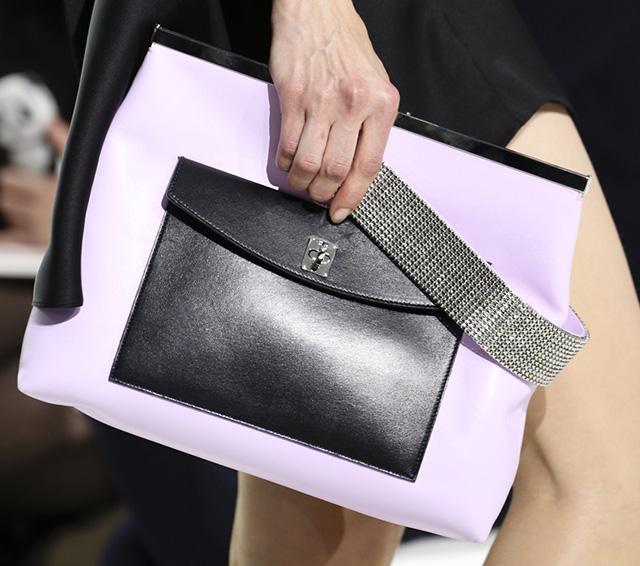 Dior Fall 2014 Handbags 8