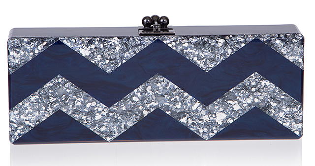 Edie Parker Fall 2014 Clutches 10