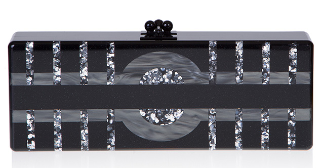 Edie Parker Fall 2014 Clutches 13