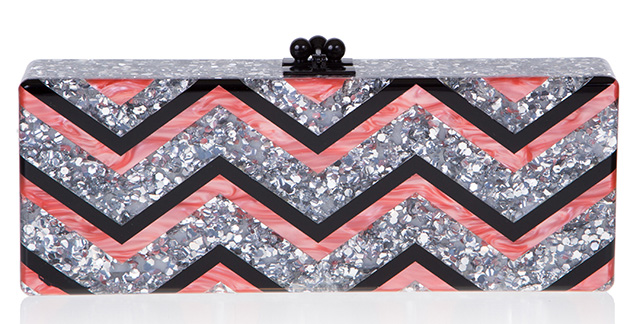 Edie Parker Fall 2014 Clutches 15