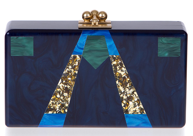 Edie Parker Fall 2014 Clutches 2