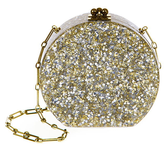 Edie Parker Fall 2014 Clutches 20