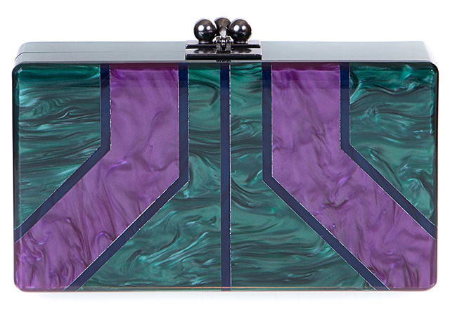 Edie Parker Fall 2014 Clutches 21