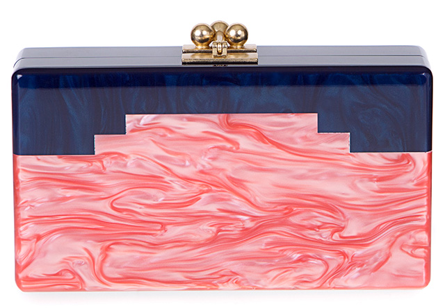 Edie Parker Fall 2014 Clutches 3
