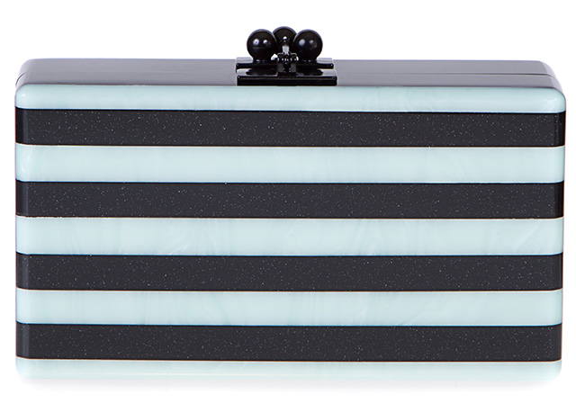 Edie Parker Fall 2014 Clutches 5