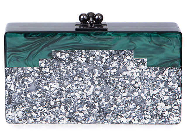 Edie Parker Fall 2014 Clutches 6