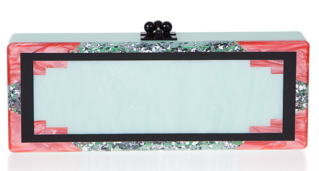 Edie Parker Fall 2014 Clutches 7