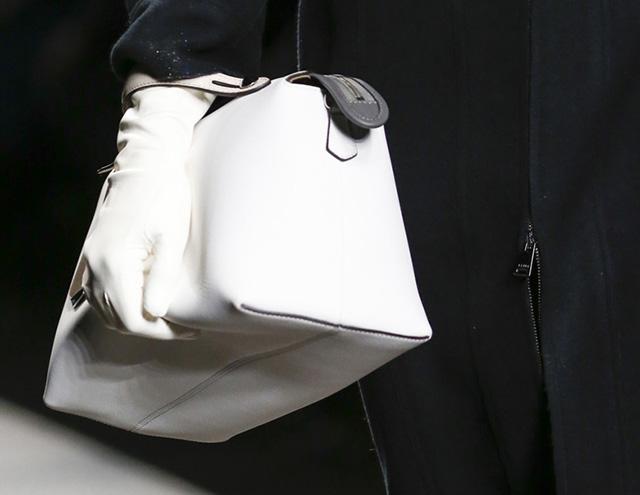 Fendi Fall 2014 Handbags 1