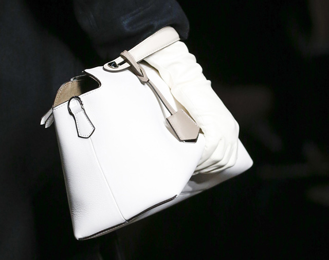 Fendi Fall 2014 Handbags 2