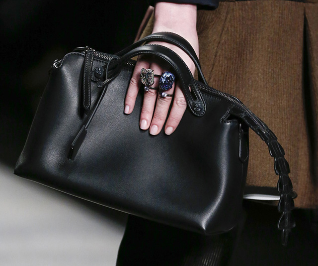 Fendi Fall 2014 Handbags 4