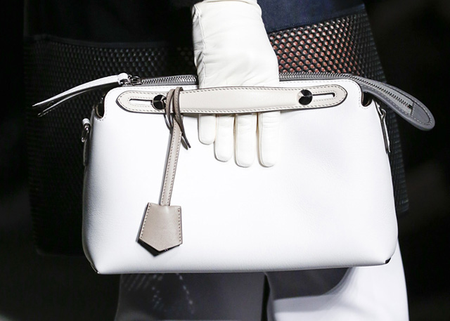 Fendi Fall 2014 Handbags 5